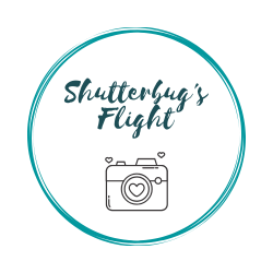 Shutterbug's Flight